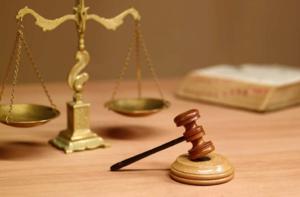 Оспорить завещание можно попробовать в суде