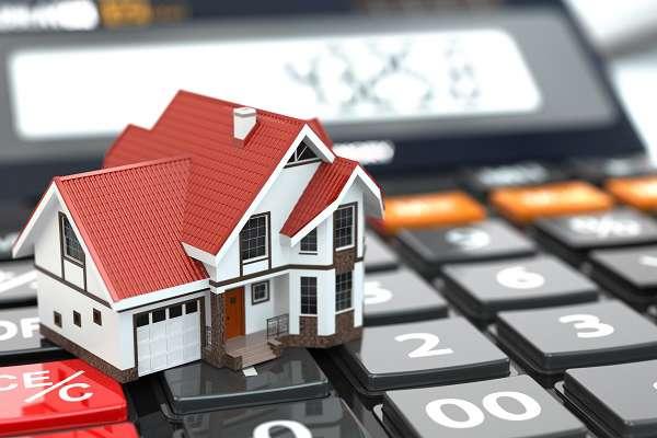 узнать стоимость квартиры