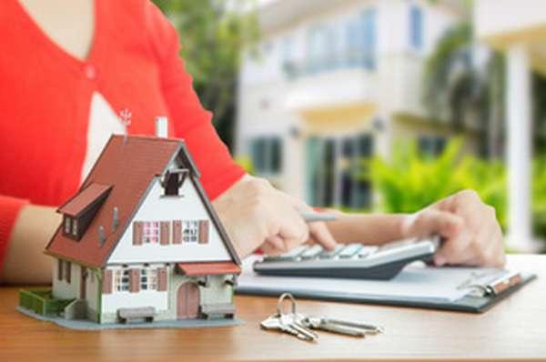 Права созаемщика по ипотеке на квартиру