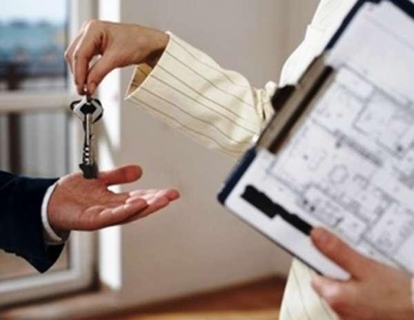 Как правильно составить договор безвозмездного пользования квартирой