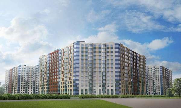 Право собственности на квартиру в новостройке при ипотеке