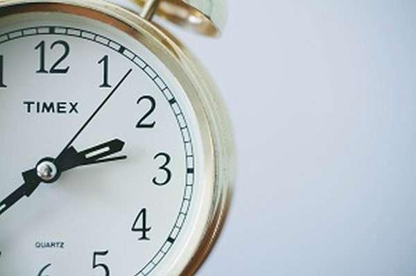 Государственная регистрация договора аренды земельного участка — сроки и порядок проведения
