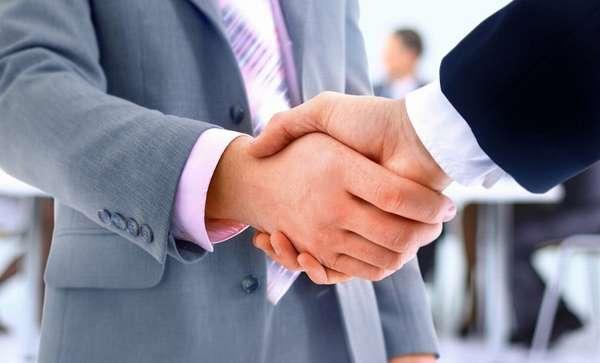 Дополнительное соглашение о продлении срока аренды