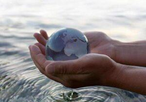 водный фонд