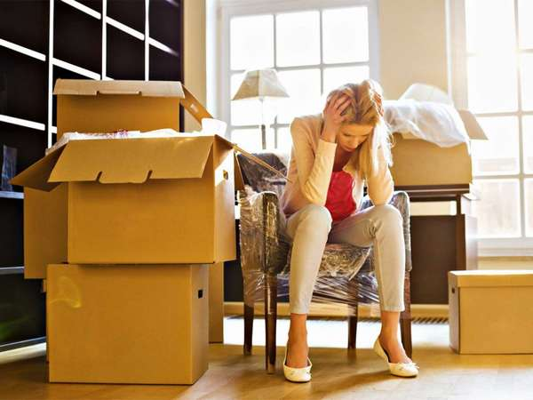 Как правильно выселить квартирантов за неуплату