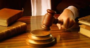 При отказе в выделении вам участка, вы можете обратиться в суд
