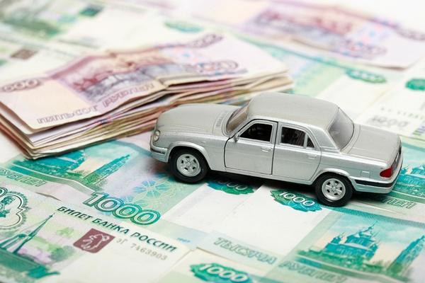Какие существуют льготы пенсионерам по транспортному налогу