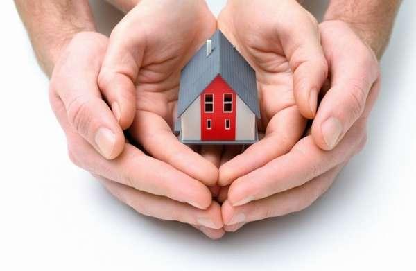 дарение или завещание квартиры что лучше