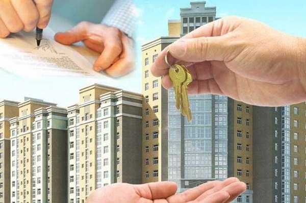 Можно ли сдать ипотечное жилье