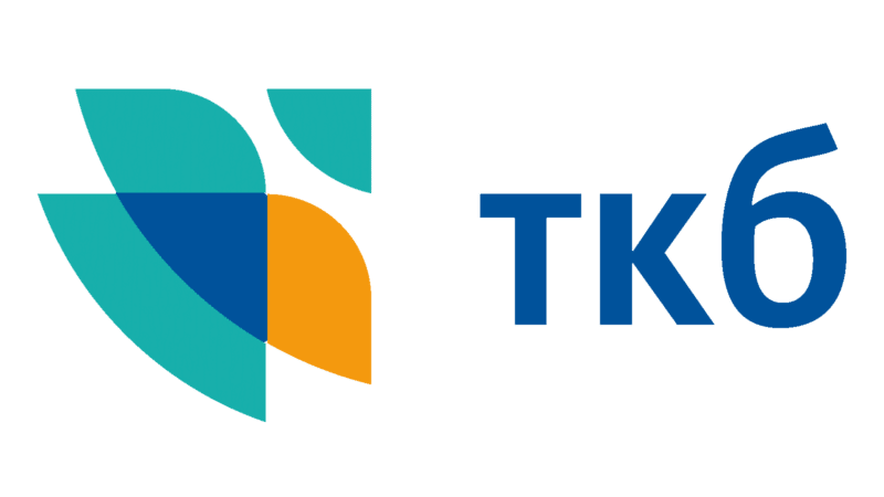 Отзыв лицензии Транскапиталбанка: вероятность
