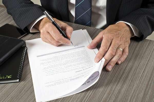 Обязательная регистрация долгосрочного договора аренды