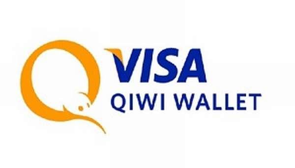 платеж через Qiwi
