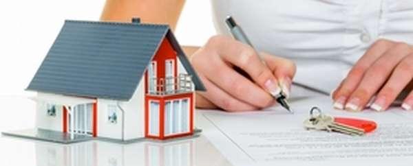 Ипотечный кредит для строительства