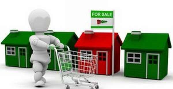 Как оформить аренду квартиры с дальнейшим выкупом
