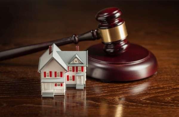 Принудительное выселение из квартиры по решению суда