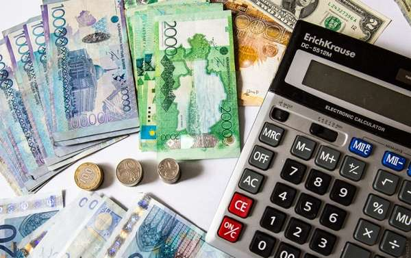 Страховой депозит при найме жилья