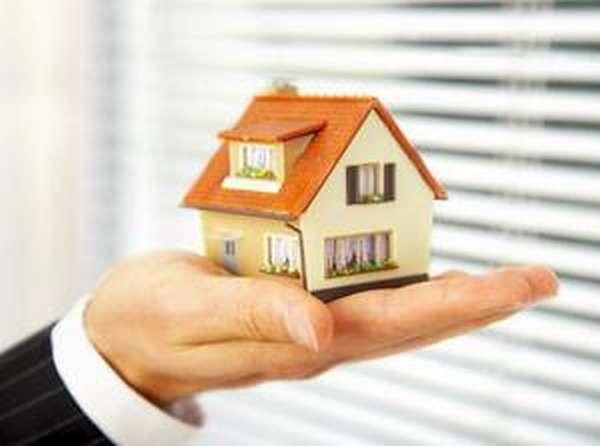 На что надо обращать внимание при продаже недвижимости