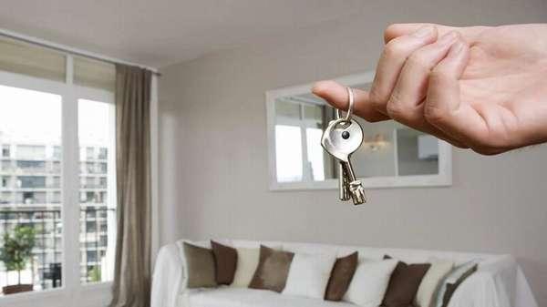 Бизнес на сдаче квартир в аренду