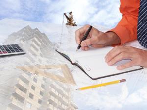 К документации должны прилагаться акты надзорных служб