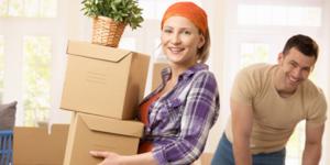 Ипотека поможет ускорить долгожданный переезд