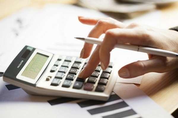 Проценты по ипотеке - как оформить возврат