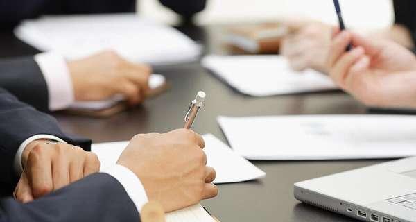 Условия арендного договора