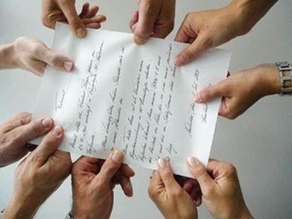 Сроки подачи документов для того, чтобы оспорить завещание