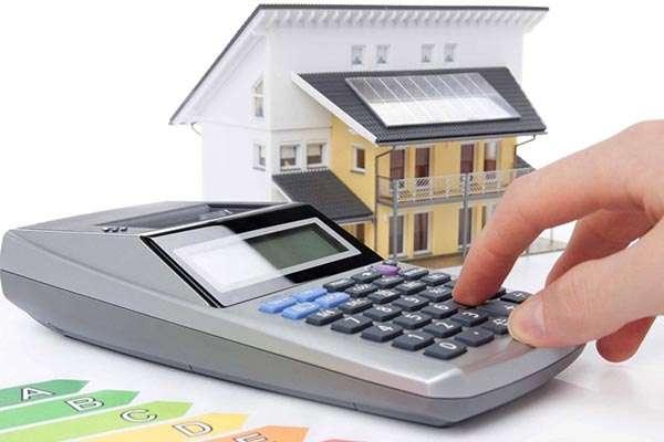 как оценить стоимость квартиры самостоятельно калькулятор