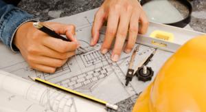 Получить градостроительный план может, как физическое лицо, так и юридическое