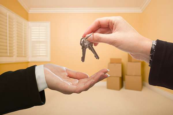 Особенности аренды с последующим выкупом