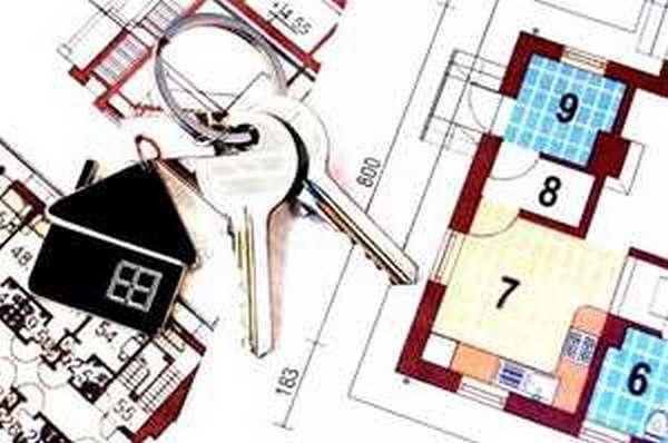 Как сдать квартиру самостоятельно - советы