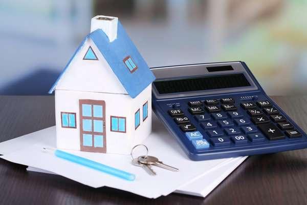 бесплатная оценка недвижимости
