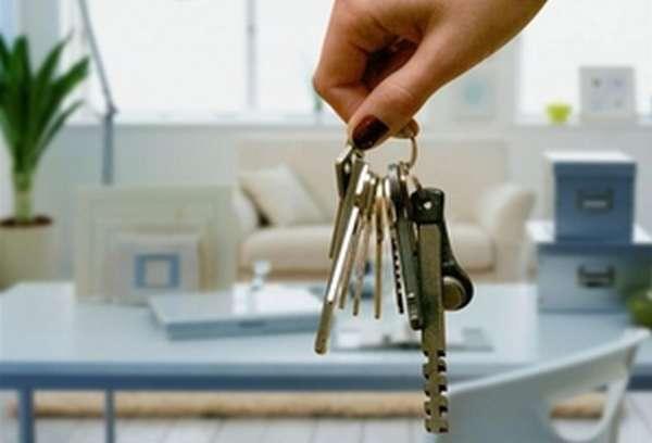 По каким причинам можно отказать в аренде жилья