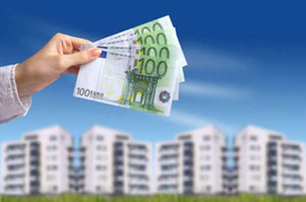 Как продать квартиру выгодно и без проблем