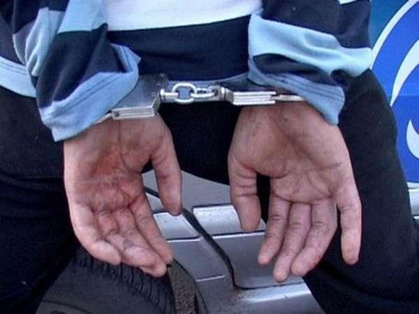 преступление в состоянии аффекта