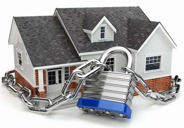 продажа квартиры через ипотеку (главный ключ)