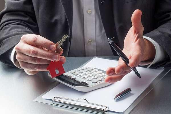 Редистрация договора аренды с выкупом