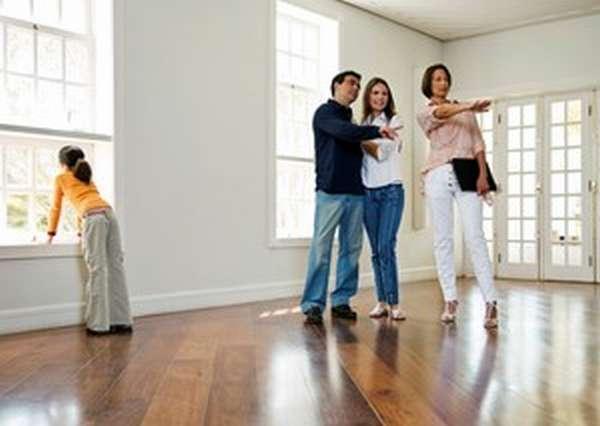 Как подать объявление о продаже недвижимости