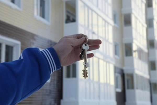 Вопрос о переселении решается голосованием жильцов
