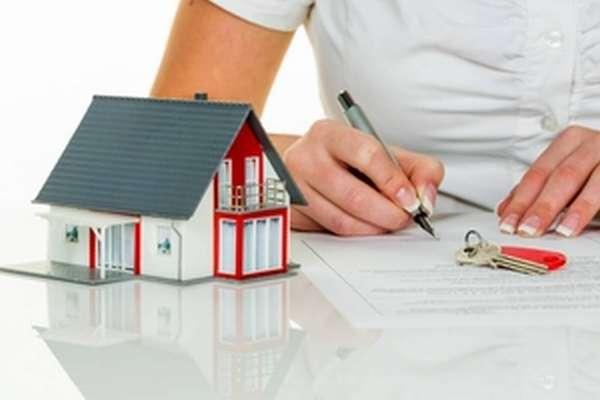 Какие необходимые документы для налога