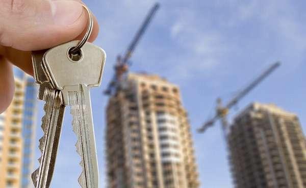 Согласие банка на сдачу ипотечной квартиры