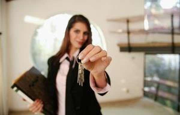 Срочная продажа недвижимости - полезные советы