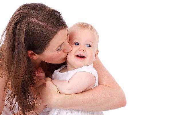Статус мать одиночка: кто считается по закону