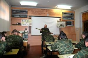 Повышенный коэффициент при расчете имеют некоторые категории военных