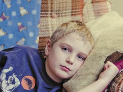 Как получить и как оплачивается больничный по уходу за ребенком