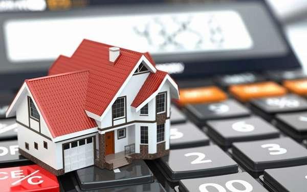 Определение сроков аренды