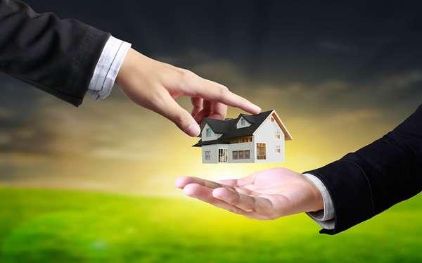 Субаренда недвижимости