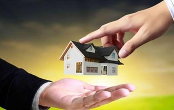 Как купить квартиру: советы экспертов