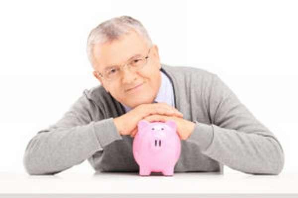 правила увольнения на пенсию