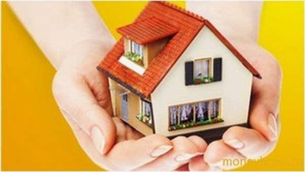 Алгоритм возврата процентов - оптимизируем ипотечный кредит
